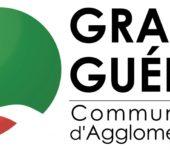 Communauté d'agglomération du Grand Guéret