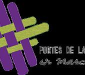 Communauté de communes des Portes de la Creuse en Marche