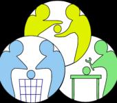 Recyclabulle