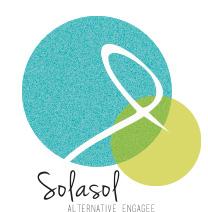 Solasol