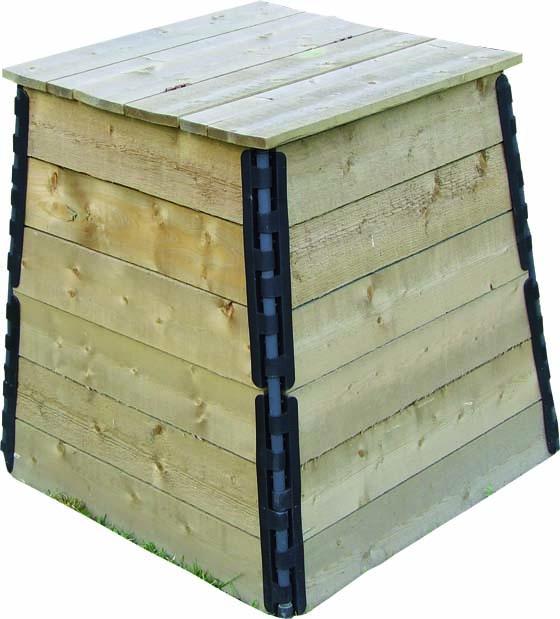 commander son composteur pour faire son compost evolis 23. Black Bedroom Furniture Sets. Home Design Ideas